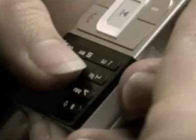 Modu создала самый легкий мобильник