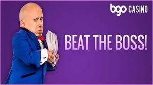 Онлайн казино BGO - как играть на деньги - Vse Online Casino